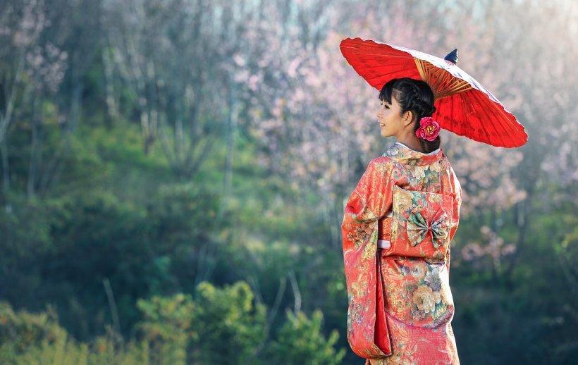 HOROSCOP. 2019, Anul chinezesc al Porcului de Pământ. Cum sunt afectate zodiile