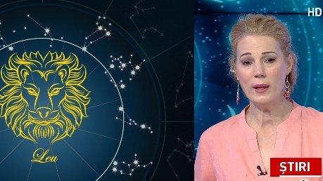 Horoscop 3 ianuarie, cu Camelia Pătrășcanu. O zi cu atenționări pentru aproape toate zodiile