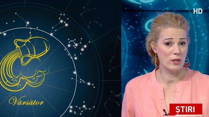Horoscop 4 ianuarie, cu astrologul Camelia Pătrășcanu. O zi specială pentru mai toate zodiile