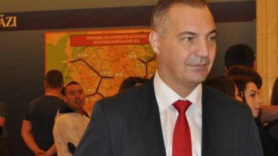 Mircea Drăghici, după refuzul președintelui Iohannis de a-l numi la Ministerul Transporturilor: Înseamnă bătaie de joc pentru români şi pentru România în UE