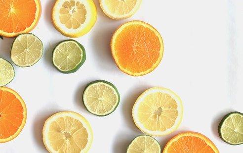 Dieta cu citrice. Ce fructe trebuie să consumi dacă vrei să slăbești