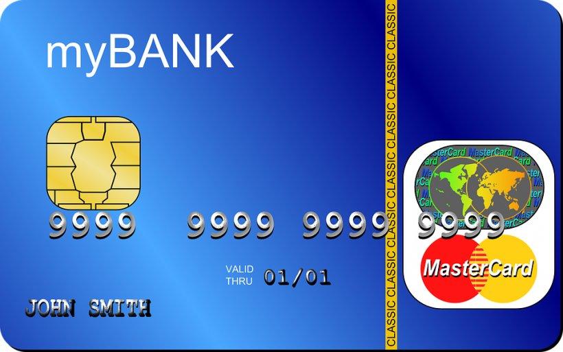 Mastercard renunţă la numele companiei în siglă