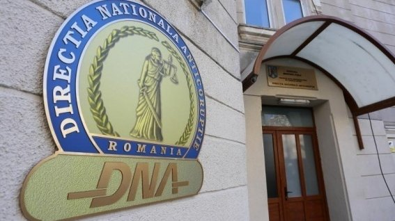 Procurorii de la DNA Oradea, chemați la audieri la Parchetul General în cazul înregistrărilor scandaloase