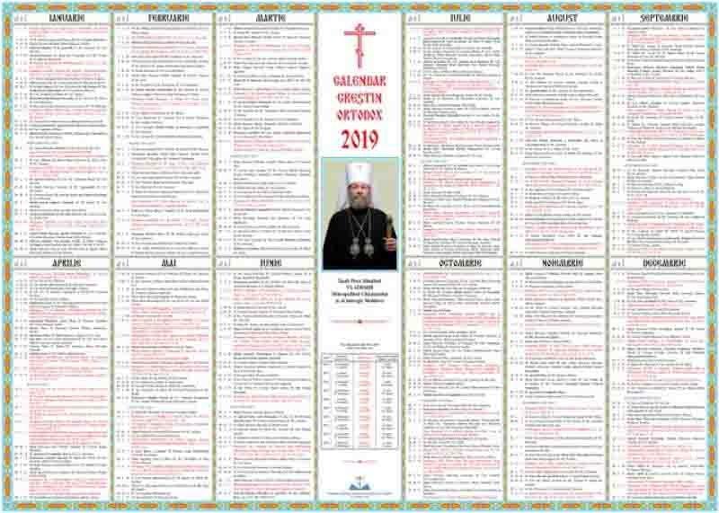 Sărbătoare importantă, la o zi după Sfântul Ioan!