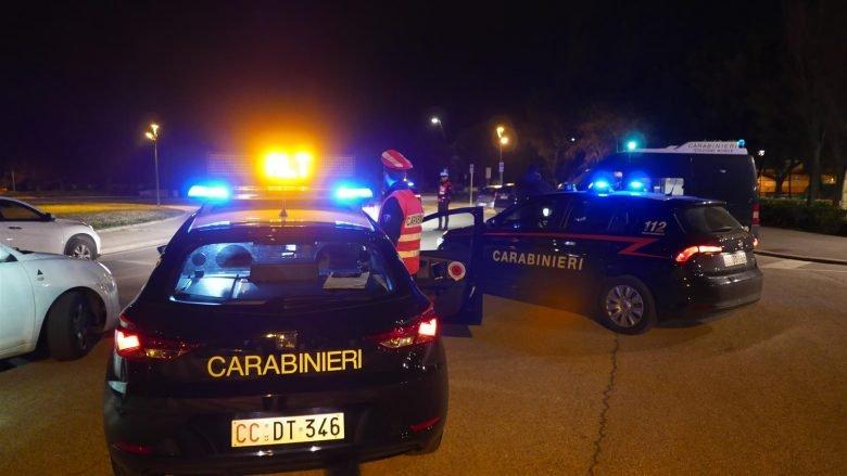 Un român a mers la slujba de Bobotează dintr-un oraș italian și când a strigat spre enoriași, aceștia au rupt-o la fugă!