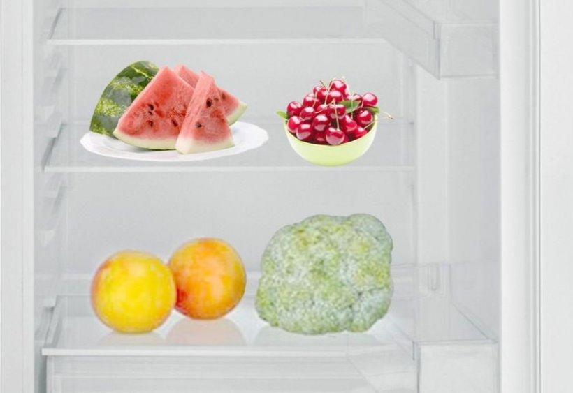 eMAG reduceri. 3 frigidere performante sub 800 de lei