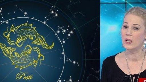 Horoscop 8 ianuarie, cu Camelia Pătrășcanu. Gemenii află informații importante. Fecioarele au surprize