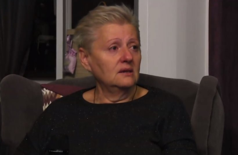 Interviu sfâșietor, la Sinteza zilei. Victimele procurorilor din Oradea rup tăcerea: Am fost bătaia lor de joc timp de șase ani!