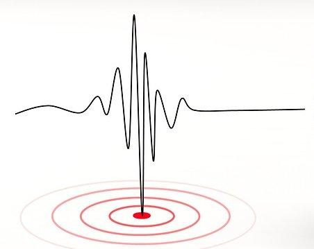 Japonia a fost zguduită: Cutremur cu magnitudinea de 6,4 pe coasta de sud-est