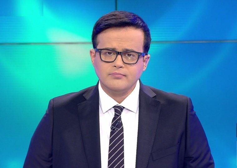 Mihai Gâdea are dovada! Adevăratul motiv pentru care Iohannis nu-l revocă pe Augustin Lazăr