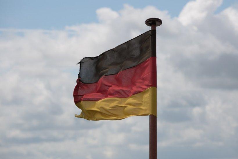 """Ministrul de Finanțe al Germaniei anunță o perioadă neagră: """"Anii de glorie se încheie!"""""""