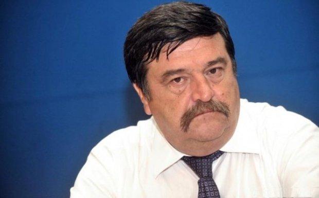 Secretarul general al Guvernului, Toni Greblă, mesaj ferm pe tema suspendării din funcție a lui Klaus Iohannis