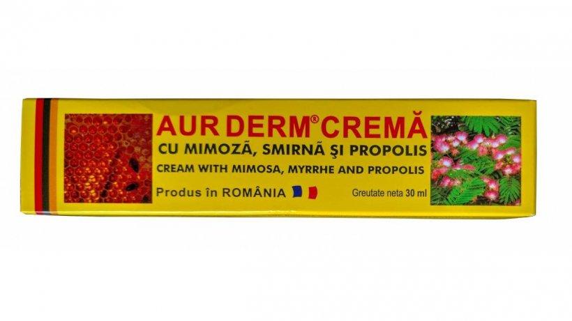 Agenția Medicamentului: Nu cumpărați acest produs! Reacția companiei producătoare