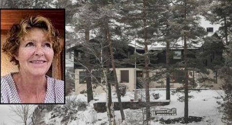 Soția unui miliardar a dispărut de șase săptămâni. Poliția nu reușește să-l găsească pe răpitor