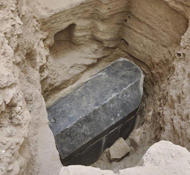 Un mister biblic vechi de 3.000 de ani ar putea fi rezolvat. Arheologii au făcut o descoperire crucială