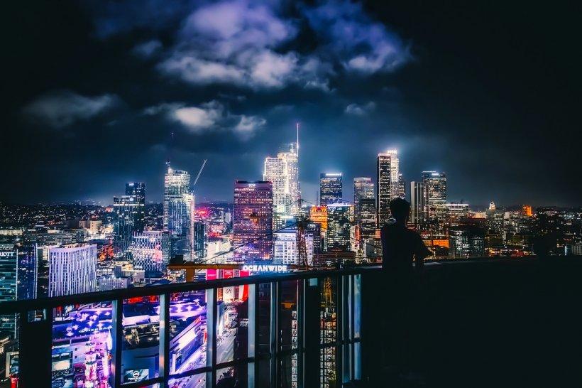 Acesta este orașul din România unde se trăiește mai bine decât în Los Angeles