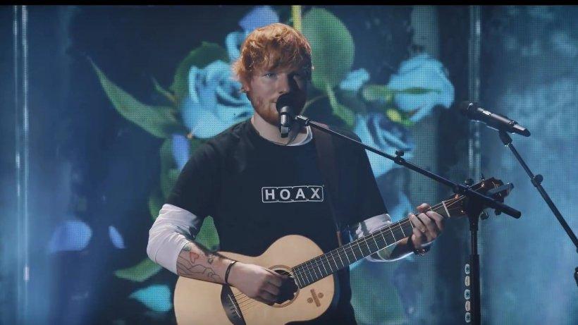 Care sunt cele mai tari concerte din 2019 - VIDEO