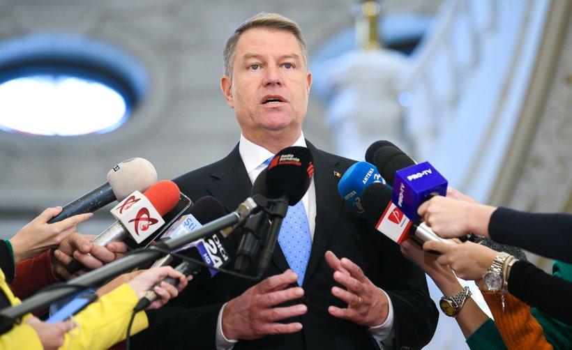 Ce prevăd articolele din Constituție și din lege invocate de Iohannis ca să-i respingă pe Vasilescu, Laufer și Drăghici