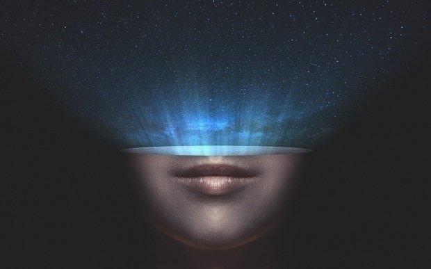 HOROSCOP. Aceste zodii sunt extrem de intuitive. Simt pericolul înainte să se producă