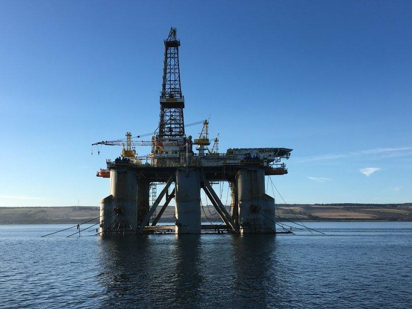 Țara care stă pe mai mult petrol decât credea. Rezervele sunt uriașe