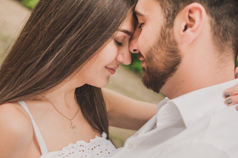 Site- ul de intalnire cu femeile
