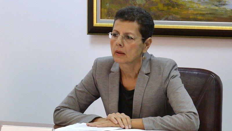 Adina Florea, prima reacție după ce s-a cerut arestarea lui Onea și Negulescu
