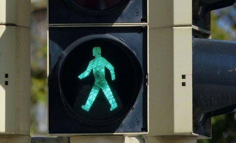 Primăria Capitalei face noi precizări despre semafoarele din București, care ar fi fost accesate ilegal