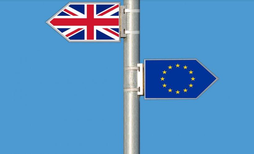 Uniunea Europeană ar putea amâna Brexit! Noua dată pentru ieșirea Marii Britanii