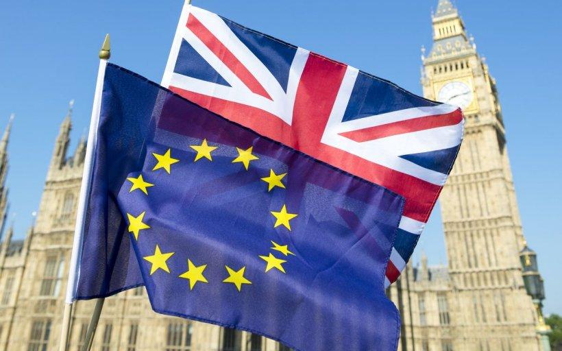 Unul dintre artizanii Brexit, previziune pentru viitorul Marii Britanii: Ne îndreptăm spre un nou vot