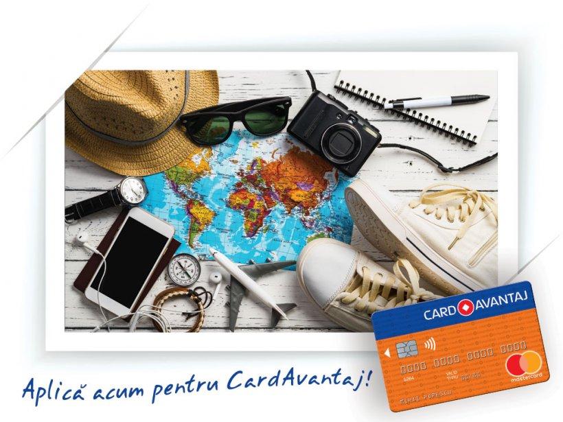 Cât de greu e să faci o călătorie în jurul lumii? (P)
