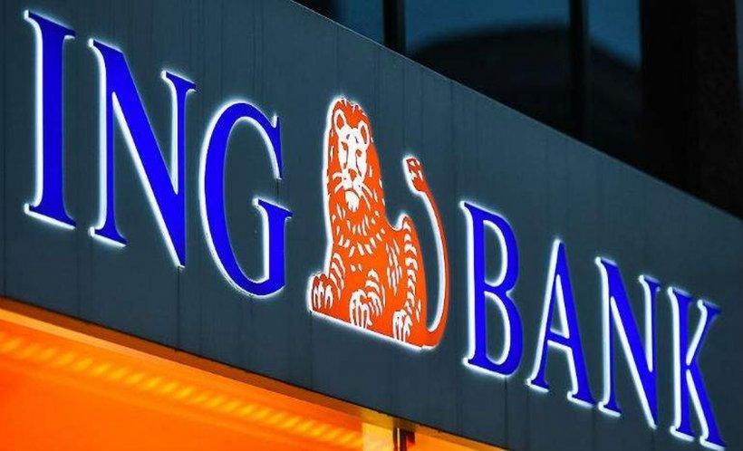 Plățile cu cardul șisistemul Home Bank de la ING, indisponibile pentru mai mulți clienți ai băncii