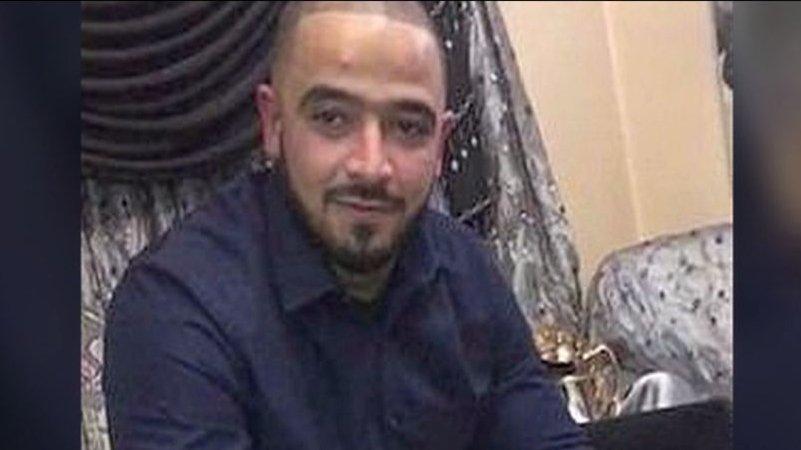 Atacatorul românului ucis la Londra a fugit din Marea Britanie