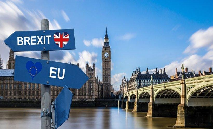 Mesajul emoționant al nemților pentru a-i convinge pe britanici să oprească Brexitul