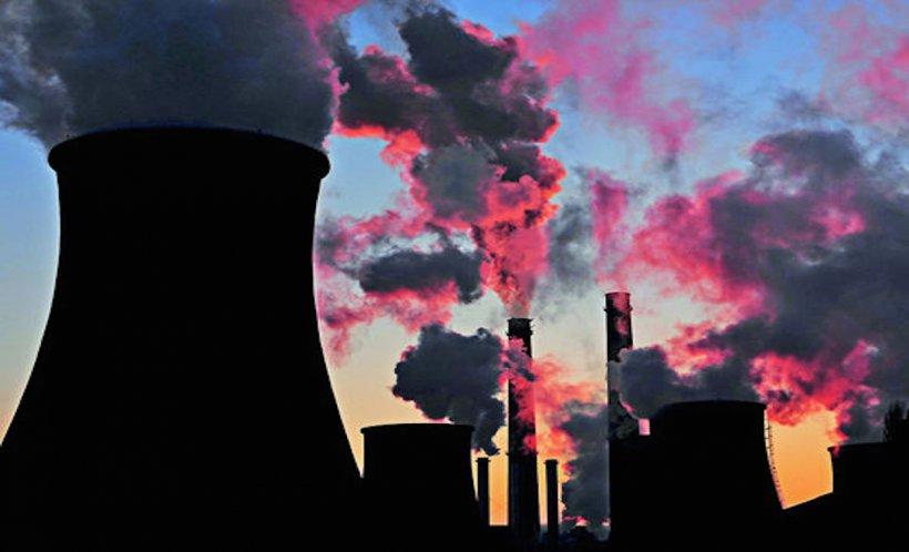 România importă cantități uriașe de energie
