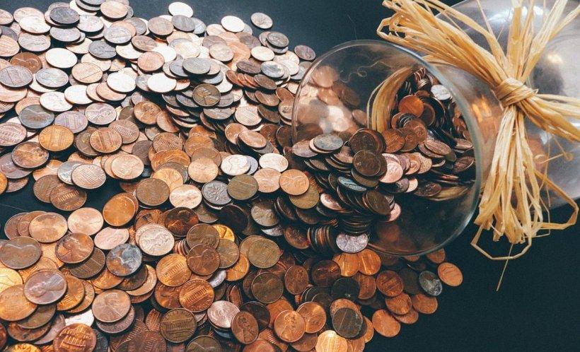 Țara care a renunțat la imaginile cu președinți de pe monede. Cu ce au fost înlocuite