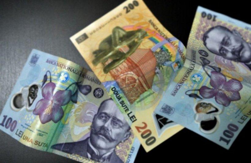 Loteria bonurilor fiscale. O nouă extragere, pentru luna decembrie
