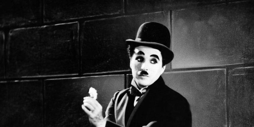 Când s-a căsătorit a patra oară, Charlie Chaplin avea 54 de ani. E incredibil ce vârstă avea soția lui
