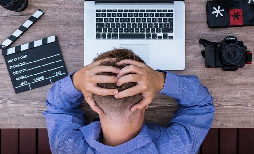 Ce ne transmite durerea de cap despre starea de sănătate