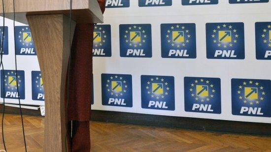 Lider PNL, exclus din partid: E o mare nedreptate în cazul meu, dar trebuie să ducem lupta până la capăt