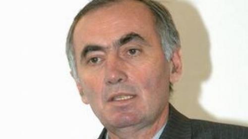 Încă o pierdere în presa din România. A murit Radu Călin ...  |Radu Călin Cristea