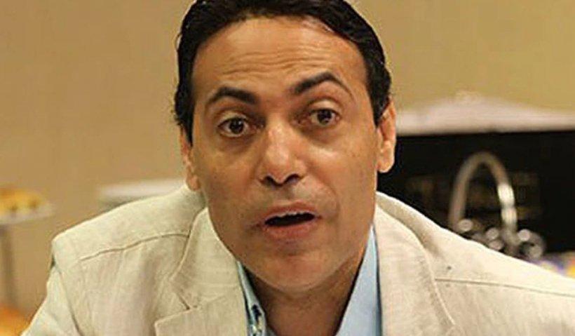 Un prezentator TV din Egipt a fost condamnat la închisoare cu executare. Ce a făcut în direct