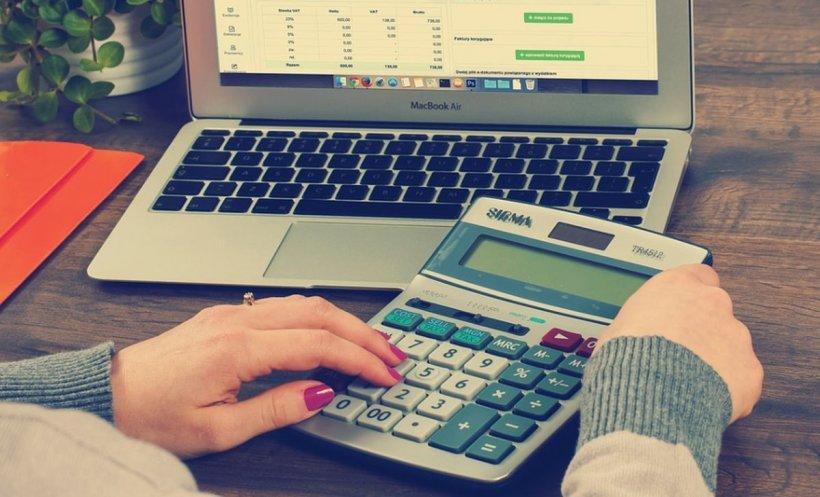 ANAF pregătește o nouă taxă! Românii care vor fi buni de plată de anul acesta