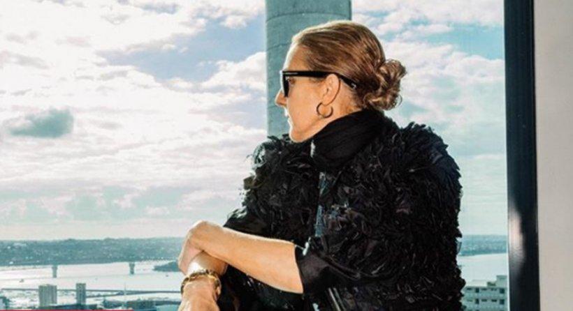 Celine Dion are 50 de ani dar a întinerit peste noapte. Artista arată ca o adolescentă