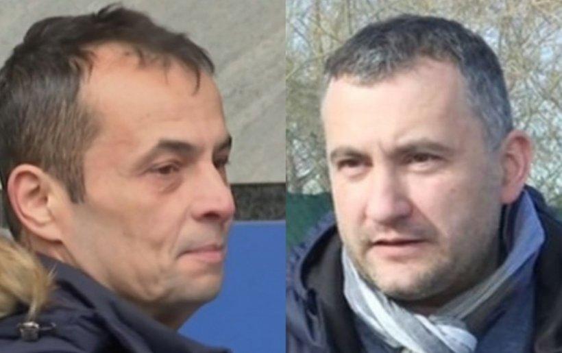 Decizie de ultimă oră a Parchetului General în cazul procurorilor Lucian Onea și Mircea Negulescu
