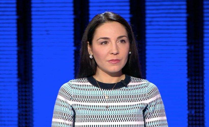 Eurodeputat PSD: Preşedintele Iohannis recidivează şi îşi atacă propria ţară la un eveniment extern