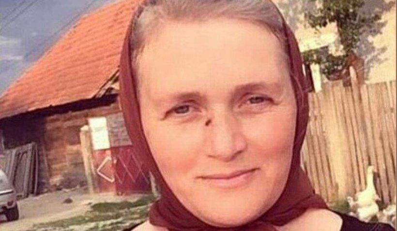 Lidia a lăsat în urma ei 18 copii! A murit de o boală cruntă deși a fost operată la Cluj - Totul în zadar însă!Ce a lăsat în urmă este dureros
