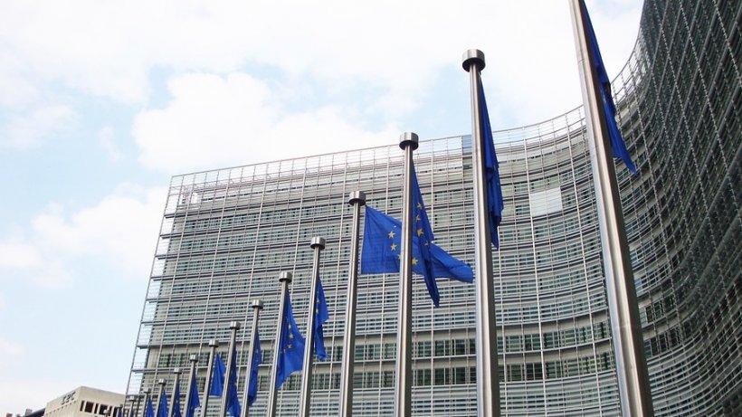 """Vicepreşedinte al Comisiei Europene, despre ordonanța pentru cei condamnați de completuri nelegale: """"Românii merită stat de drept"""""""