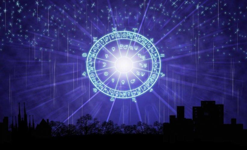 Horoscop 24 ianuarie 2019: Fecioarele sunt animate de gânduri mărețe