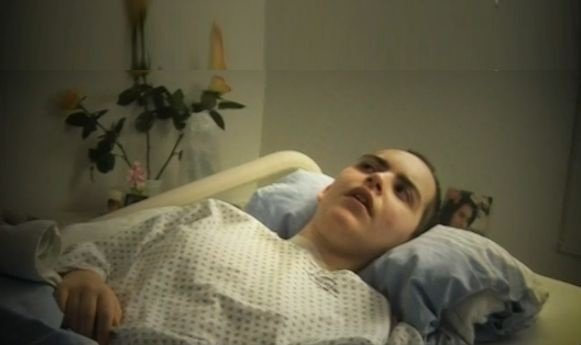 Ioana Condea a murit. Apel disperat al mamei sale: Trebuie să fac asta, nu pot să o chiar las așa!