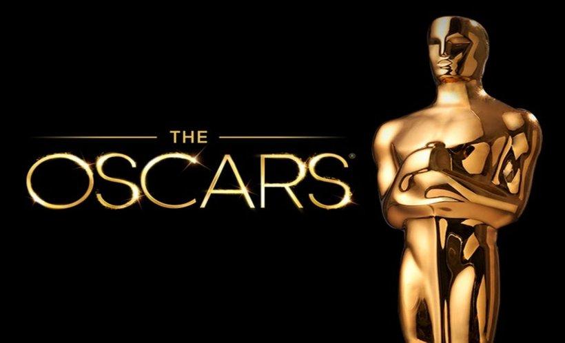 Premiile Oscar. Lista nominalizărilor pentru cele mai bune filme